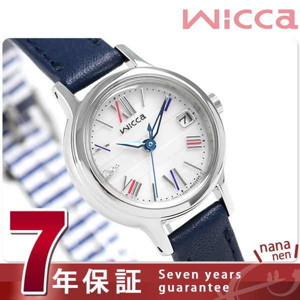 3b6ab311d66 GUCCI 腕時計のななぷれ